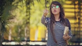 Friend song and friends whatsapp status video tamil