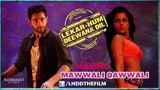 Lekar Hum Deewana Dil : Exclusive Video