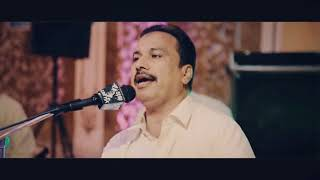 Tasveer Bana Ke Live | Ustad Mumtaz Lashari | New Song 2017