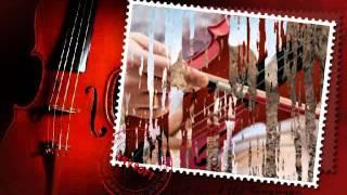 Скрипка Тигран Петросян