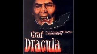 Graf Dracula (Horror deutsch ganzer Film)