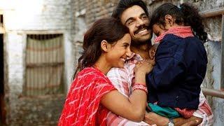 Citylights - Muskurane Lyric Video | Arijit Singh | Rajkummar Rao