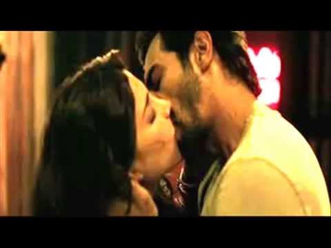 Xxx Mp4 SHRUTHI HASSAN KISSING AND SEX SCENE 3gp Sex