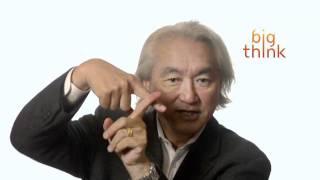 Michio Kaku: Fusion Really Is 20 Years Away