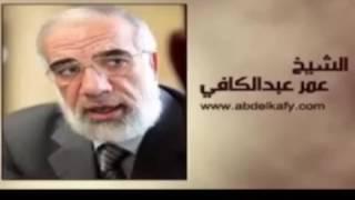 ما لا تعرفه عن عبد الله بن الزبير