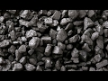 Download Video Download Clean Coal - Behind the News 3GP MP4 FLV