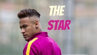 Neymar Jr ► The Star of 2016 ● Skills and Goals | HD