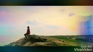 Hridayathin niramayi 😍😍😍😍😍 new status