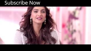 Tera Fatoor Hai Full Video Song new hindi song 2017 HD YouTube