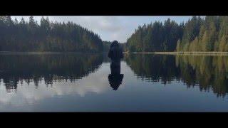 Ashvan - Tanha shodam Video Clip