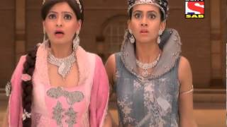 Baal Veer - Episode 381 - 28th February 2014