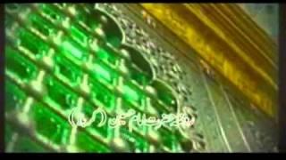 Waqa-e-Karbala Part 2.mp4
