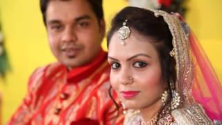 Gaya Wedding Video | PIXIPfoto | Kolkata Wedding Photographers