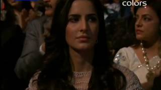 Colors People,s Choice Awards 25 Nov 2012 Part 8