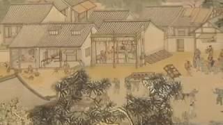 Qingming Festival (Hello, China #32)