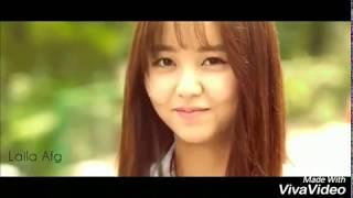 watsapp status|zalima korea- mix