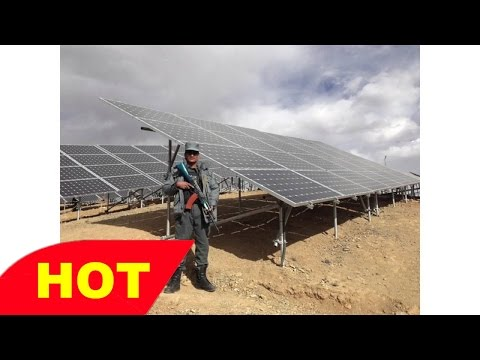 Renewable Energy 2017 Science National Geographic Documentary Discovery Channel Full New