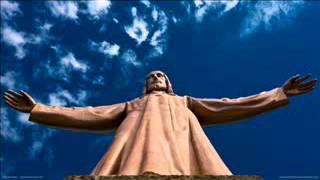 Nanu kavara vachina- Telugu christian song- Paul