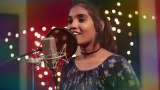 Pranda!! Latest song female version!! Latest update 2018