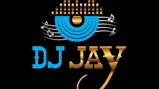 DJ Jay - ARMENIAN DANCE MIX 2017 VOL. 1 █▬█ █ ▀█▀
