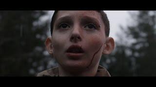 PUP - GUILT TRIP (Official Video)