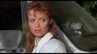 Poupée Sanglante 2 ( Film Horreur )