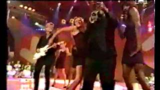 Modern Talking - You're My Heart, You're My Soul (Live Hit Best Of France 1998)