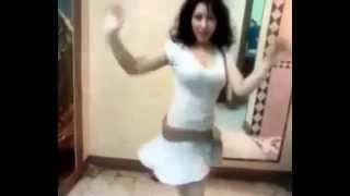 رقص بيتي
