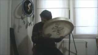 Erbane-Def(Daf)improvise By