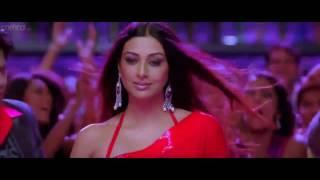 Deewangi Deewangi Om Shanti Om  Shahrukh Khan