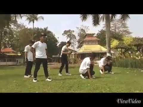 Xxx Mp4 Birpara Dance Crew 3gp Sex