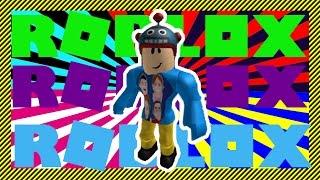 ROBLOX Live Stream! - Epic Minigames, Deathrun, Icebreakers, Pokemon Brick Bronze, and more!