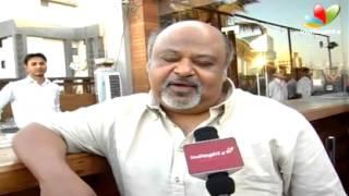 Saurabh Shukla Interview On 'Jolly LLB' | Bollywood Movie | Arshad Warsi, Boman Irani, Amrita Rao