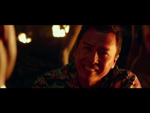 Xxx Mp4 XXx Return Of Xander Cage Trailer 2 English Paramount Pictures India 3gp Sex