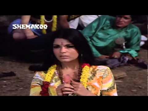 Xxx Mp4 Phoolon Ka Taron Ka 1080p FullHD Kishore Kumar Tribute 3gp Sex