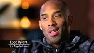 Kobe Bryant   Best Motivational Speech   New [HD]
