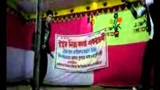 bangla hiphop dance1