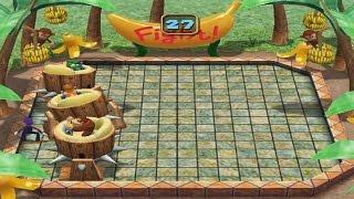 TheRunawayGuys - Mario Party 4 - Goomba's Greedy Gala Best Moments