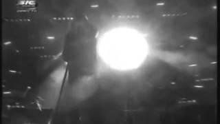 Linkin Park - Valentine´s Day (Subtitulos Español)(LPSTM)