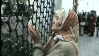 Eyup Sultan Mosque moschee istanbul abu Ayyup al ansari  Kudis eyüp