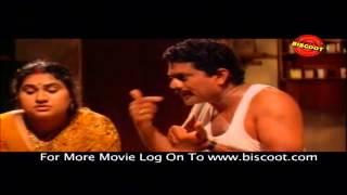 Sreekrishnapurathe Nakshathrathilakkam Malayalam Movie Comedy Scene Jagathy Bindhu Panicker 07