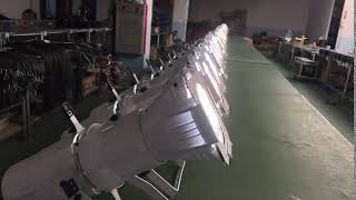 150 LED Leko light Profile Spot Ellipsoidal