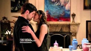 Grimm Season 2 Episode 20 Promo