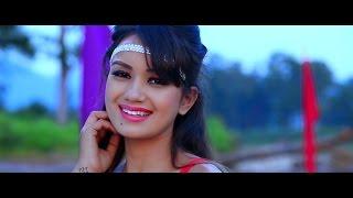 New nepali superhit song 2073 ll Junko shital ll Ft Saarika & Raju ll Anil Pahadi