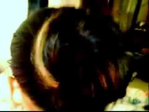 Has Tamil bun hair xxxn videos with you