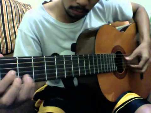 Xxx Mp4 L Arc En Ciel X X X Guitar Cover 3gp Sex