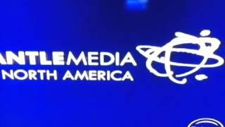 Fremantlemedia North America Logo (V3)