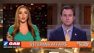 Concerned Vets of America on the Veterans Choice Program