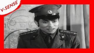 Vietnam vs. China War Movie   THE DRY FLUME   Full English Subtitles