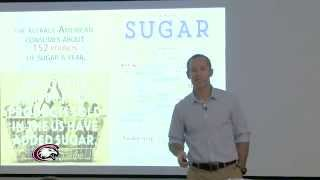 Nutritional Ketosis: Fat is Phat
